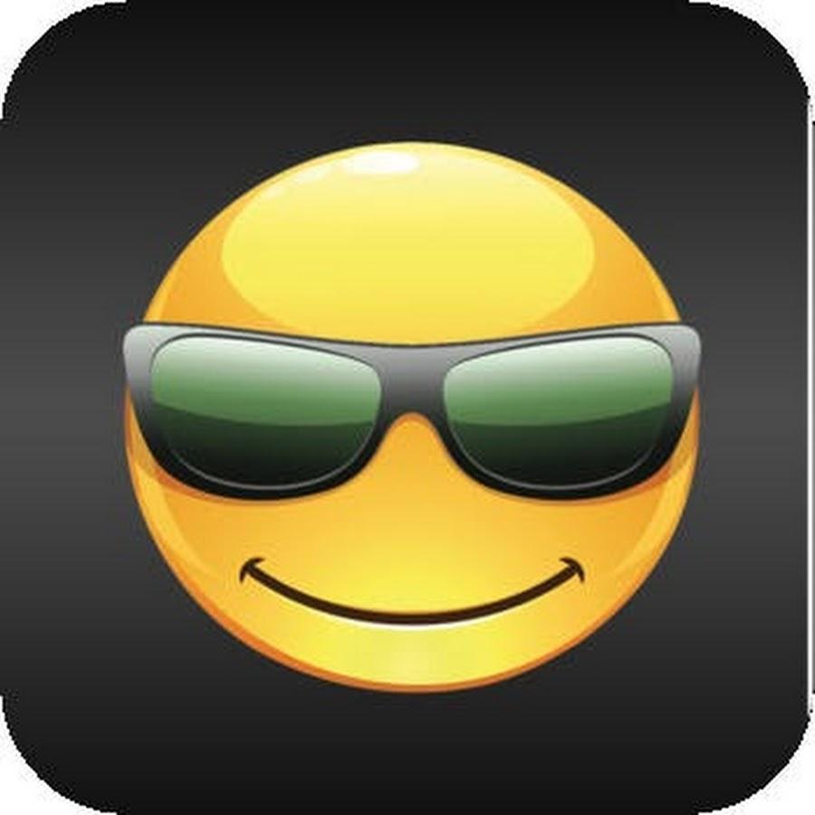 Прикольную картинку на аватарку на ватсап, казанская