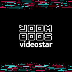 JoomBoos
