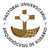Pastoral Universitaria Rosario