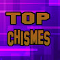 Top Chismes