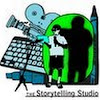 StoryTellingStudio