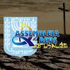 AD Jerusalém