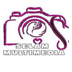 Selam Multi Media Net Worth