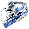 Team 11 Lacrosse