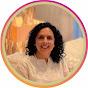 Jaya Karamchandani (jaya-karamchandani)