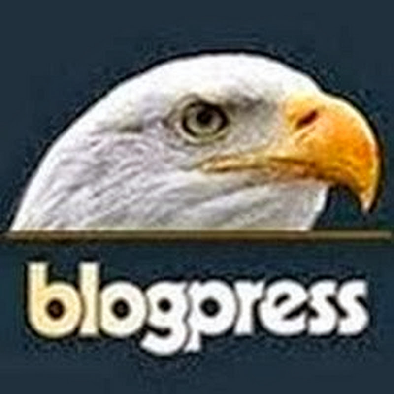 Blogpressportal