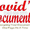 Dovid's Documents