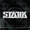 Statik Industrial TV