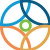 Human Capital Consultants LLC