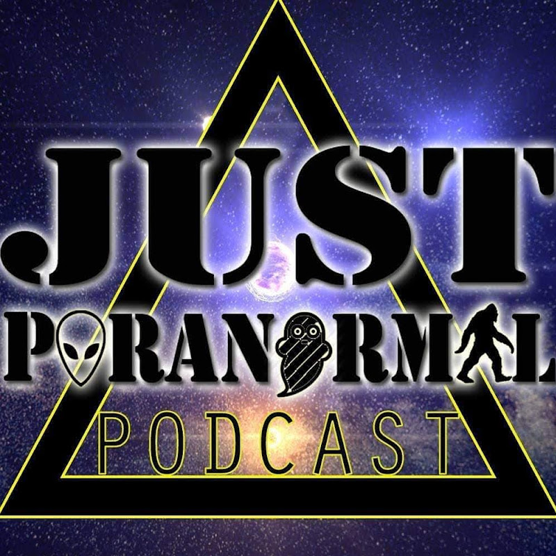 Just Paranormal
