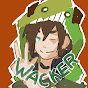 Wacker Gamer