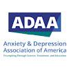 ADAA GotAnxiety