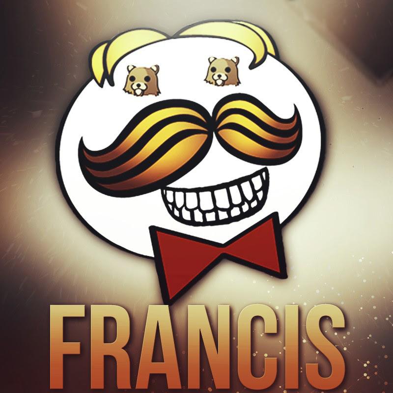 FrancisLaNouille YouTube channel image