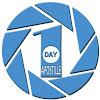 One Day Apostille