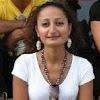 Sara Mosad