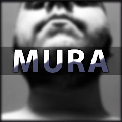 Muramatsu Karaoke 2 Net Worth