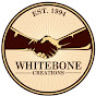 WHITEBONE CREATIONS