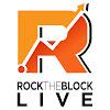 Rock The Block Live