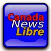 CanadaNewsLibre