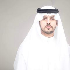 صالح ال كليب Saleh Al Koliab l Net Worth