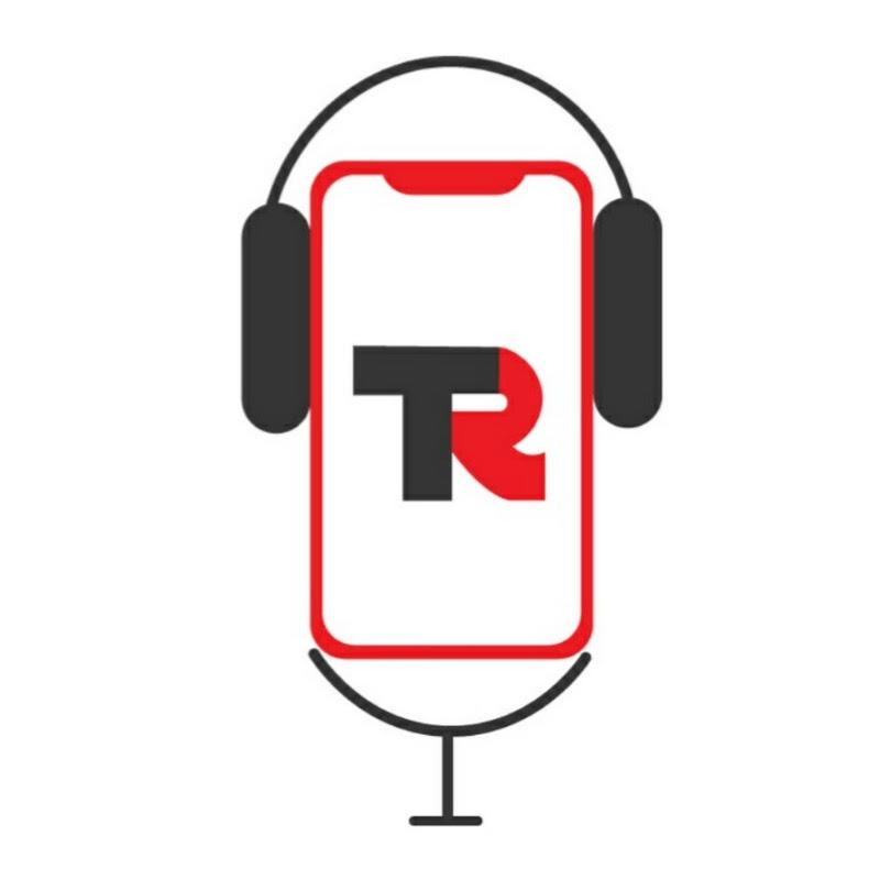 Techno Rapper (tech-beatz)
