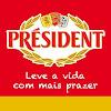 Président Portugal
