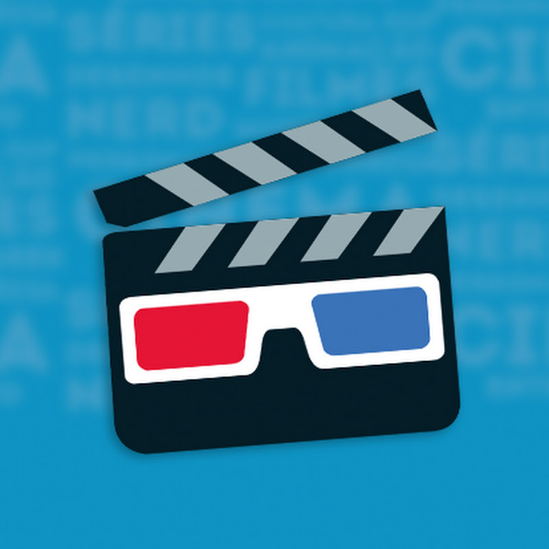 UCT-QobdGYczKTSuWAQbQFAA YouTube channel image
