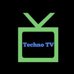 Worldlink Net Tv App