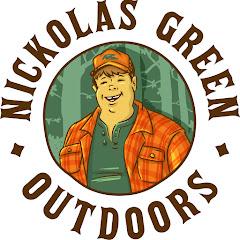 Nickolas Green Outdoors Net Worth