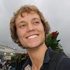 Anders Bagnegaard Kristensen