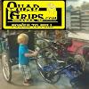 QuadGrips