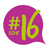 SocialCHForum