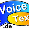 VoiceTex