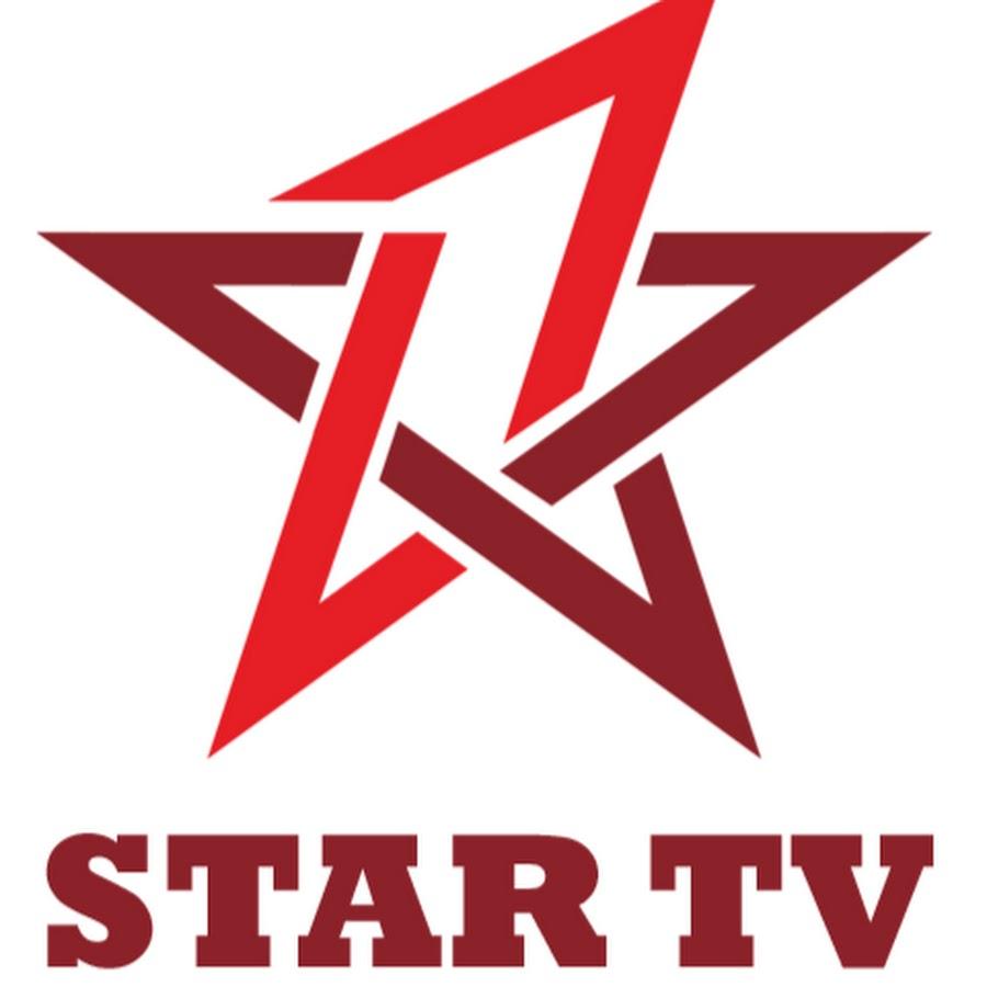 Somali Star Tv - YouTube