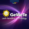 GeWeTe - Cash Handling Technology