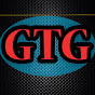 GAMING AND TECH GEEK [GTG] (gaming-and-tech-geek-gtg)