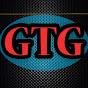 GAMING AND TECH GEEK [GTG] (gaming-and-tech-geek-gtg)