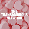 The Transamorous Network