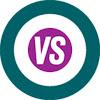 VistaSport TV