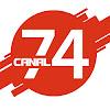 canal74teve