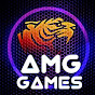 AMG GAMES