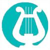 HarpeDavidsHarmonie