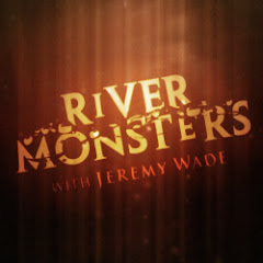 River Monsters™ Net Worth