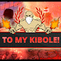 To My Kibole.TV ciekawostki