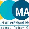 Missouri AfterSchool Network