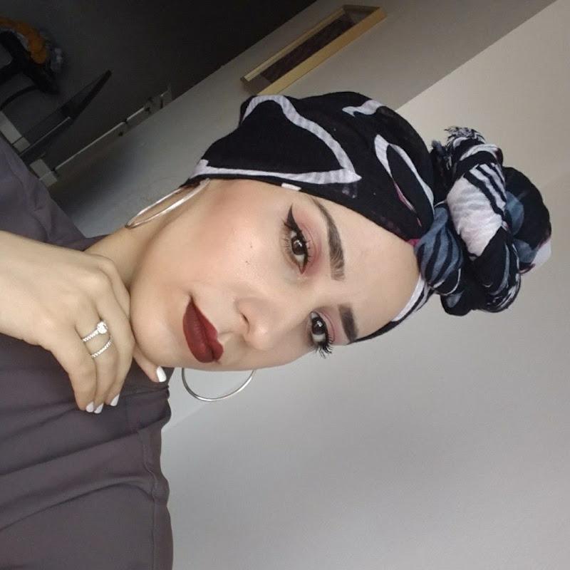 Cristal Makeover