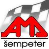 AMD Šempeter