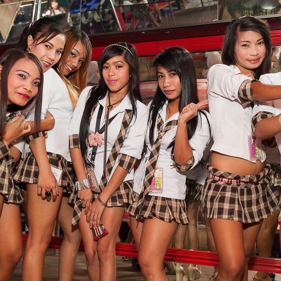 Index of asian bargirls, sarah marshall sex wars