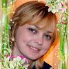 Ната Колодюк