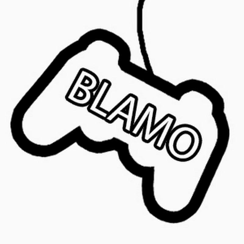Blamotv